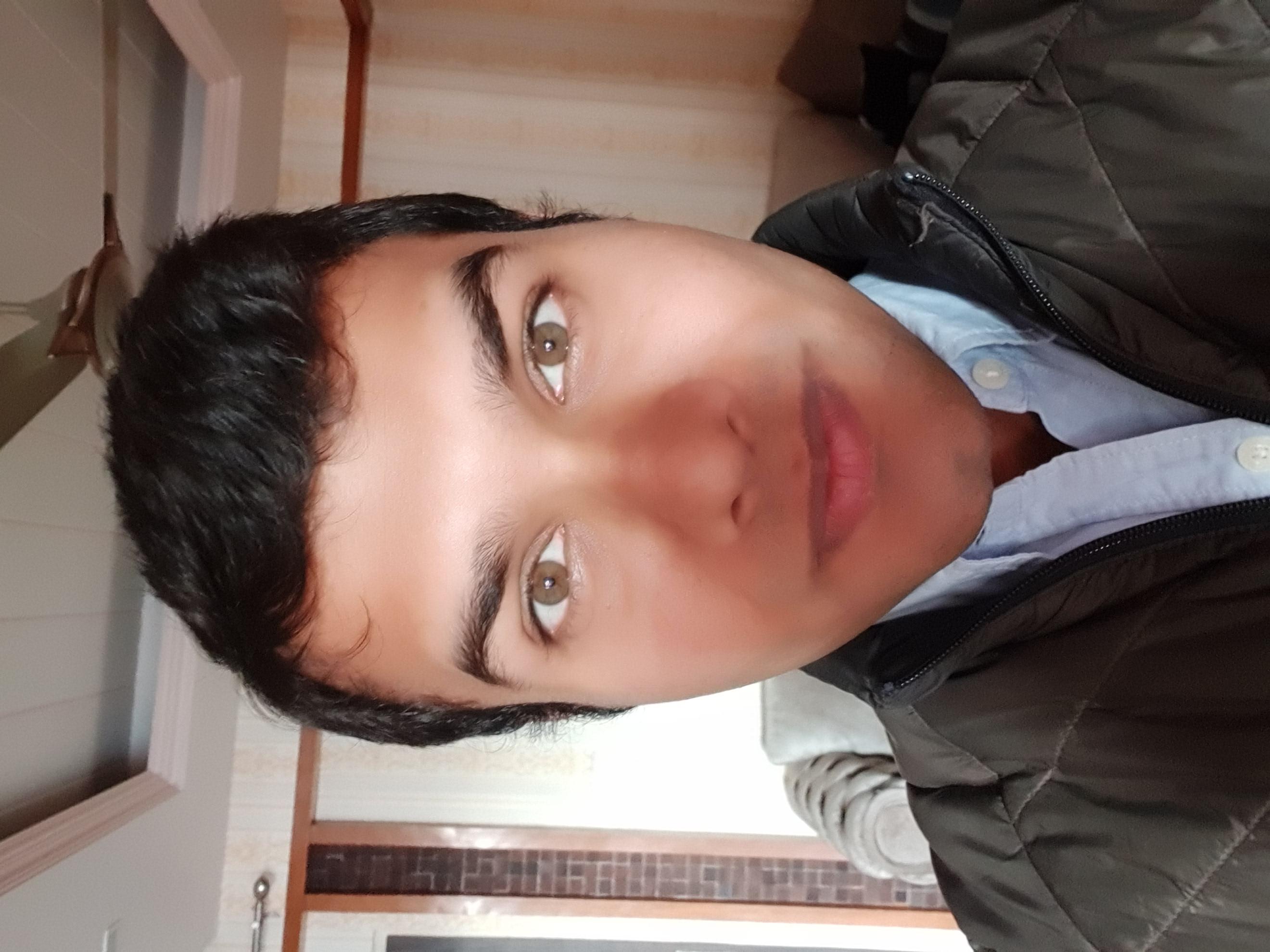 Aditya Agrawal Image