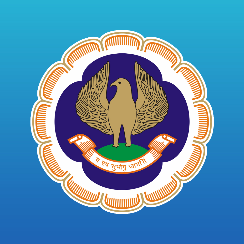 A Madhavi Image